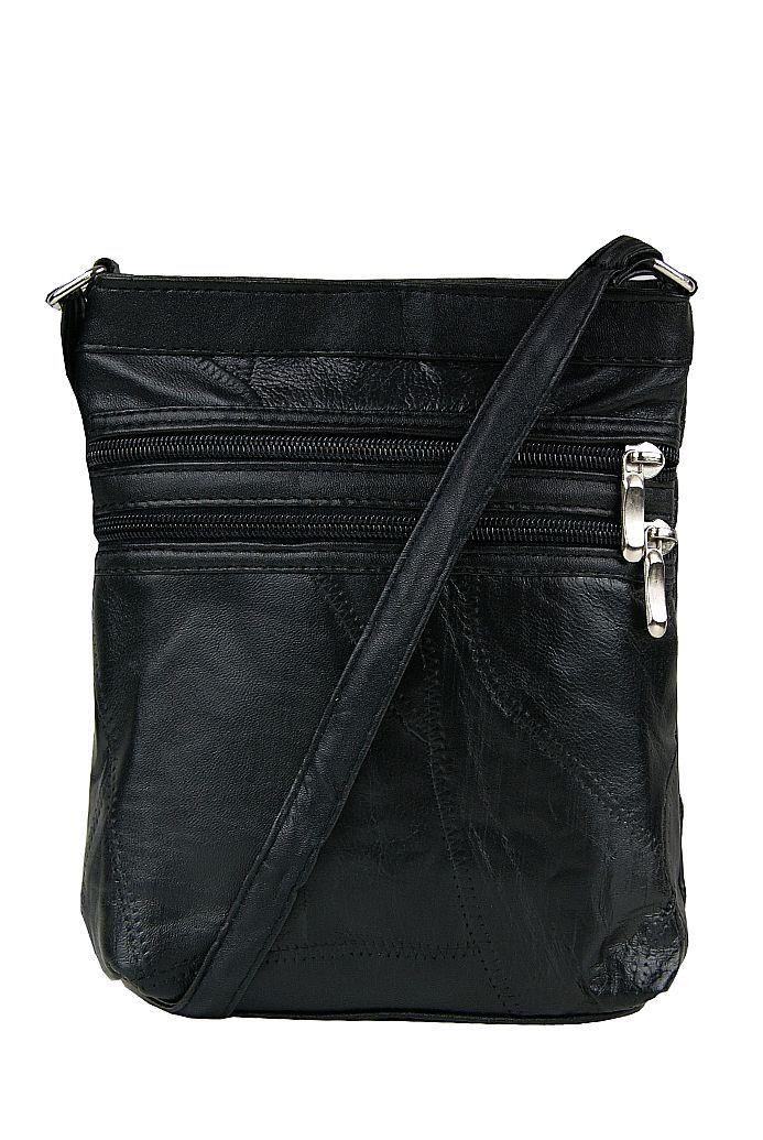 klasyczna-torebka2