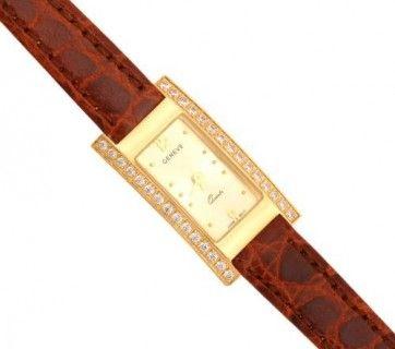 zloty-zegarek
