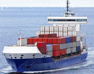 import z Azji