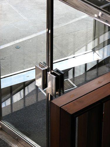 drzwi-szklae