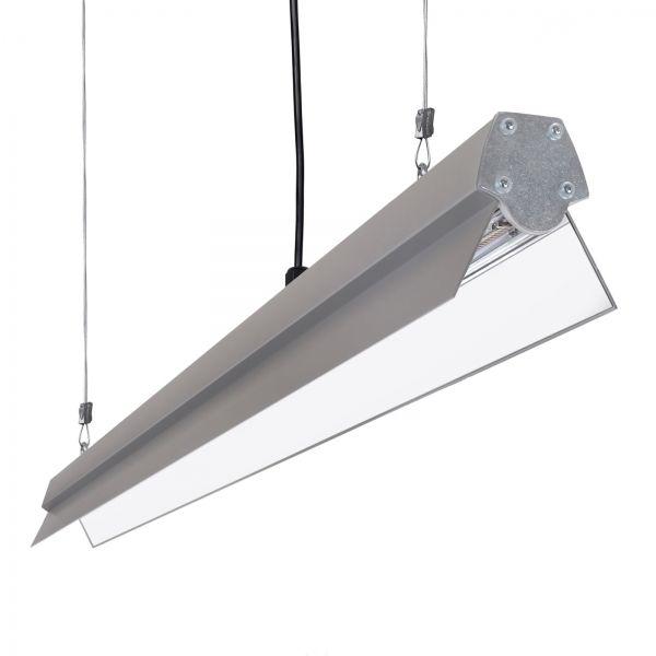 lampy-przemyslowe-led