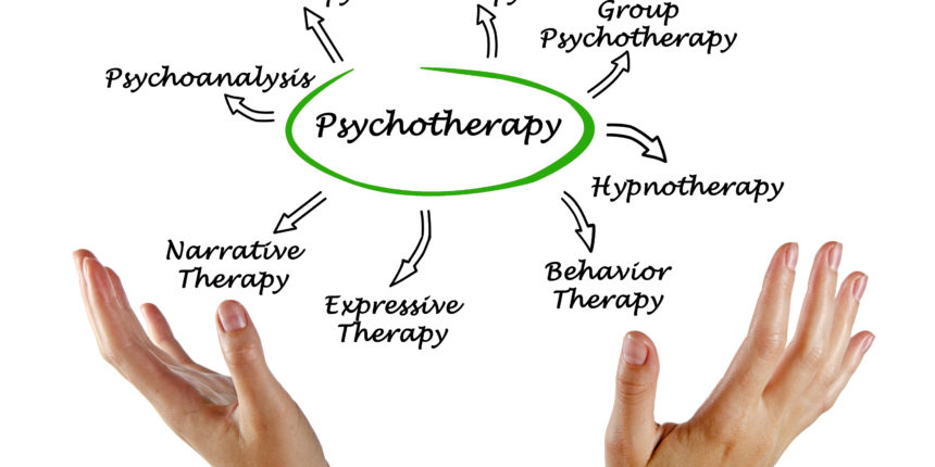 psychotherapy-4-approaches-860x430[1]